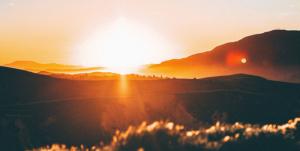 Vad är solpaneler?